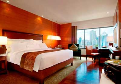 JWMarriottRoom